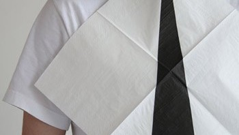 Dress-for-Dinner-Necktie-Napkins_p_489